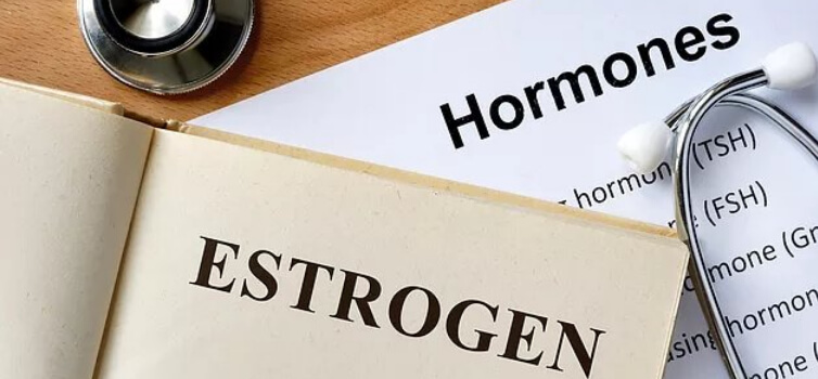 Are Bioidentical Hormones Safer and More Effective than Synthetic Hormones?