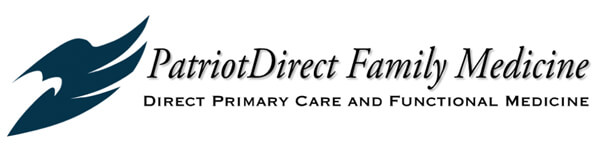 PatriotDirect Family Medicine | Natick, MA